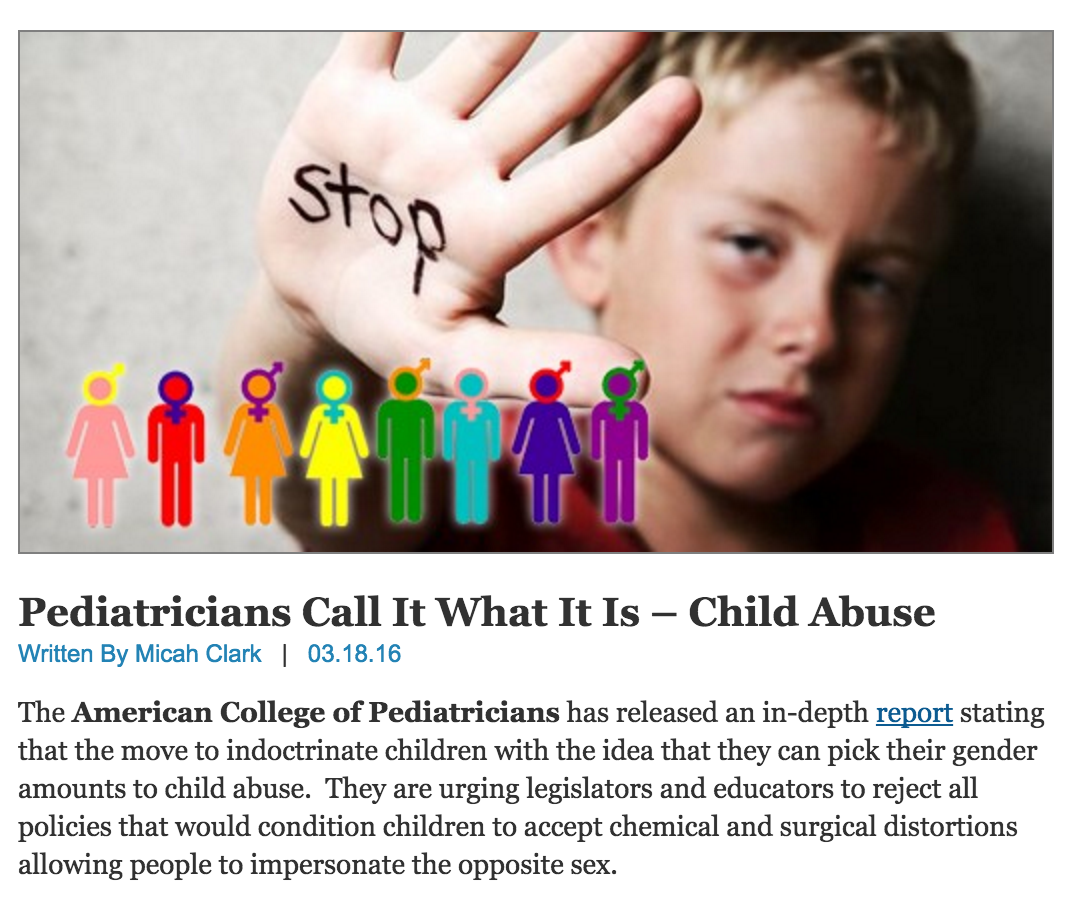 child abuse and the media The earlier abused children get help, the greater chance they have to heal and break the cycle—rather than perpetuate it by catching the problem as early as possible, both the child and the abuser can get the help they need to start, it's important to separate the myths from the facts about child abuse.