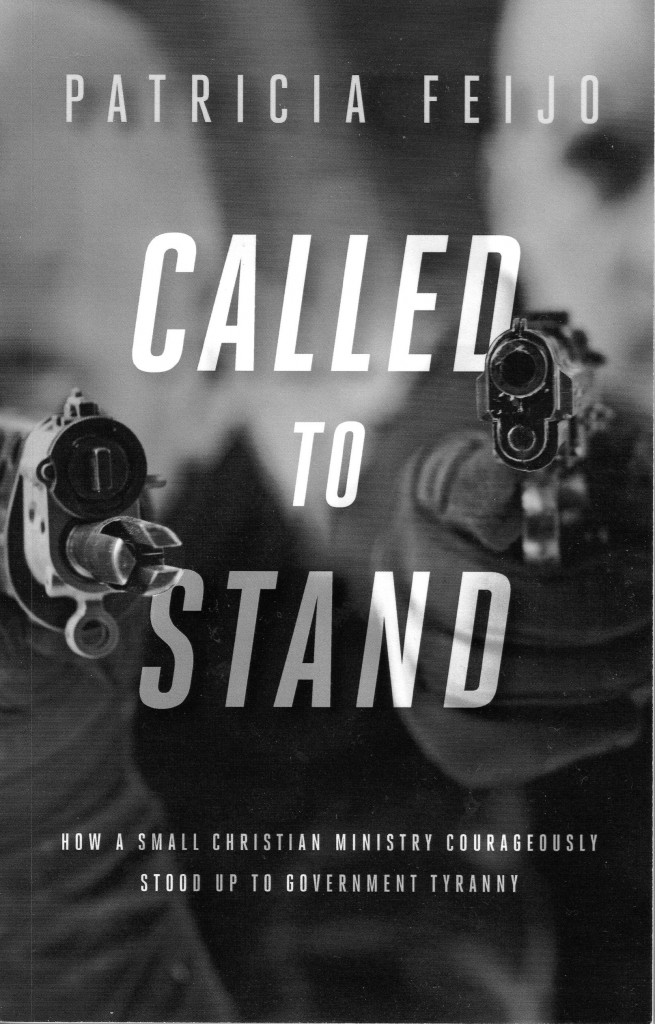 Called to Stand002