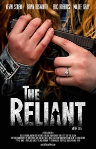 Faith-Based Movie - TheReliantMovie
