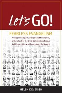 Fearless Evangelism