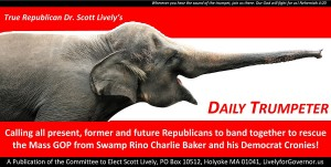The Republican Trumpeter.wps