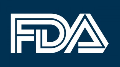FDA: All Homeopathic Drugs Illegal