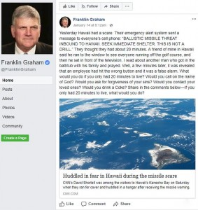 Franklin Graham1