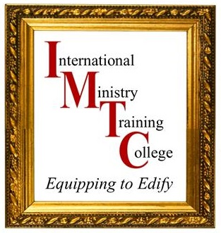 International Ministry Training College offering Free Biblical Hebrew Class