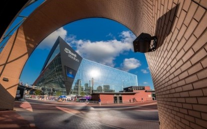 Minneapolis hosting 33 days of prayer in preparation for Super Bowl