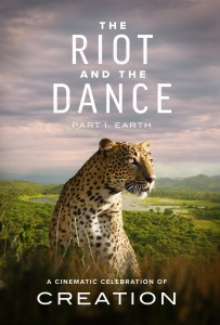 New Nature Documentary - The Riot and the Dance
