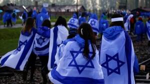 US Jewish group