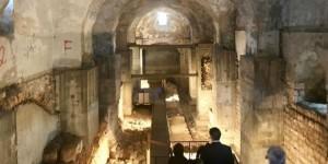 3,000 Years of Biblical History 1