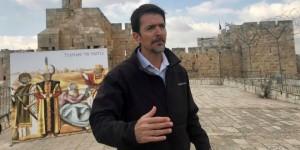 3,000 Years of Biblical History 2
