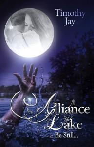 In the Wake - AllianceLake