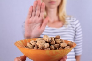 Probiotics eliminate
