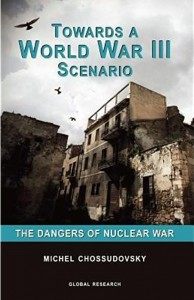 Towards a World War III