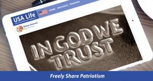 Conservatives 'End Facebook