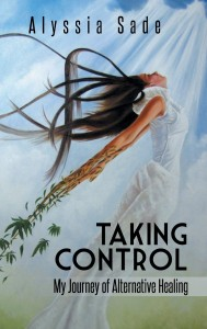 Wife Rids Her - Taking Control