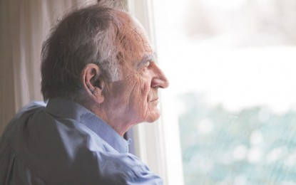 Loneliness shown to damage the heart muscle and cause premature death