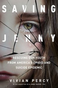 Provocative New Insider Exposé on America's Growing Opioid Crisis