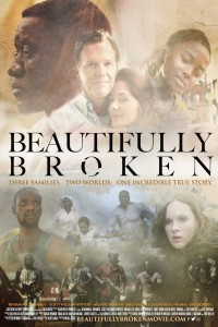 7 Things You - beautifully broken