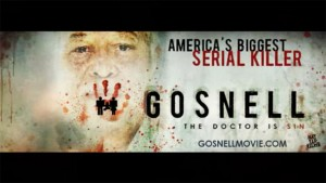 Bring Your Friends - Gosnell - Movie 1
