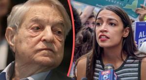 George Soros Media Network