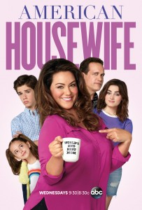 1MM - American Housewife