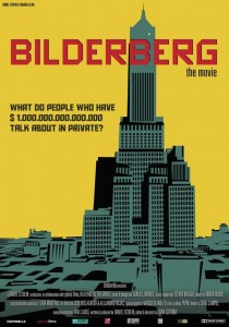 BILDERBERG The Movie