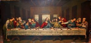 Jesus was Jewish