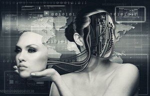 Technology for Immortality