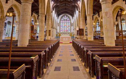 Three Catholic Traps Dangerous to Christians