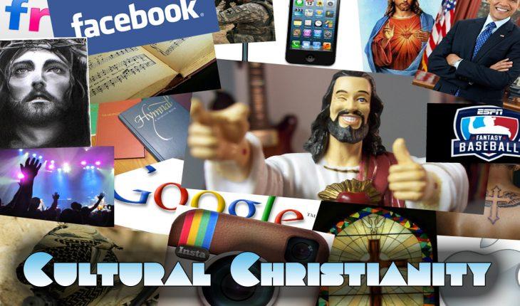 Still-Born Christians