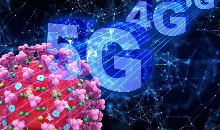 5G Didn't Cause the Coronavirus Pandemic But It Probably Made it Worse