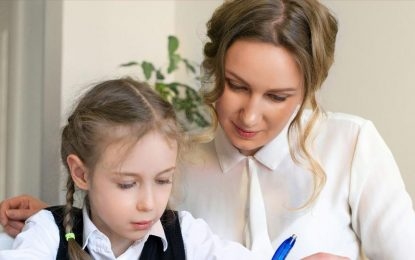 Homeschool Converts: Poll Shows Vast Number of US Families Might Keep Kids at Home Now