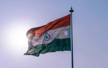Police Arrest, Assault Christians Preparing Relief Aid in India
