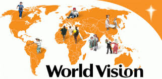 World Vision Reverses Decision to Hire Employees in Same-Sex Marriages