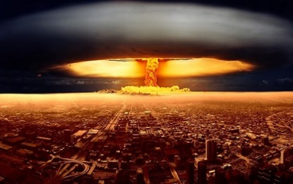 Why WWIII Is On The Horizon