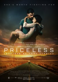 For King and Country Singer Joel Smallbone Discusses New Human Trafficking Movie 'Priceless'