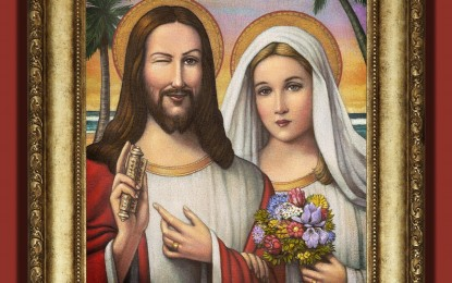 Jesus's Wife Claims Revealed as 'Whopping Fraud'