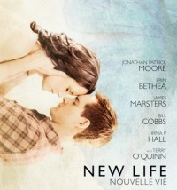 New Life movie: Real love, real life