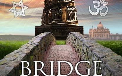 Bridge To Babylon Rome, Ecumenism And The Bible
