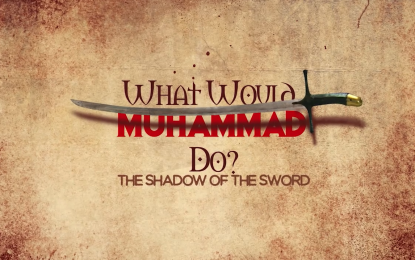 Documentary Exposes Truth About Islam