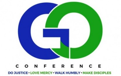 Go Conference 2017