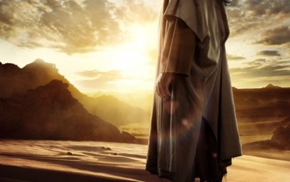 CNN's Finding Jesus series wrap: denial, doubt, dedication