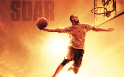 Faith-Based Basketball Drama 'Slamma Jamma' Getting High Scores Among Audience