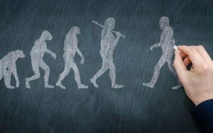 4 bad arguments for defending creationism