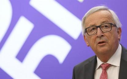 EU Blocks US Sanctions Against Iran