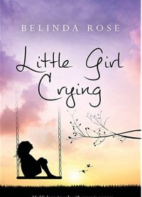Memoir of Miracle Healing Offers Hope, Inspiration for Suffering
