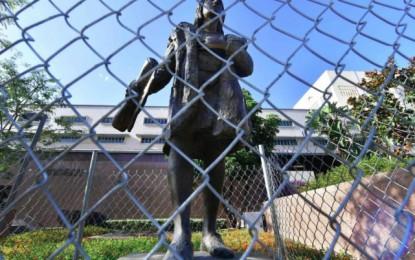 Brown University Celebrates 'Palestinians' on 'Indigenous Peoples' Day'