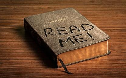 Survey: Evangelicals don't understand Christianity