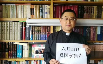 China Tells Police: Arrest Christians or Get Fired