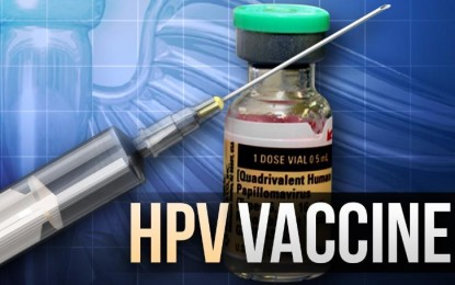 HPV vaccine market expands to adults, FDA gives its approval