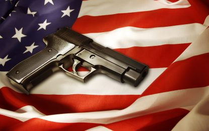 """""""Red Flag"""" Gun Confiscation Laws Are Even Worse Than You Think"""